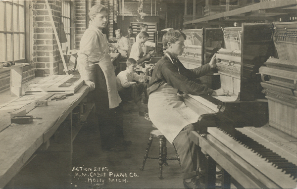 h-w-cable-piano-co-holly-mi-ca-1910.jpg